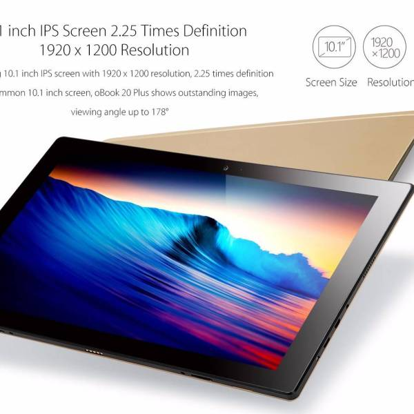 tablet dual-boot