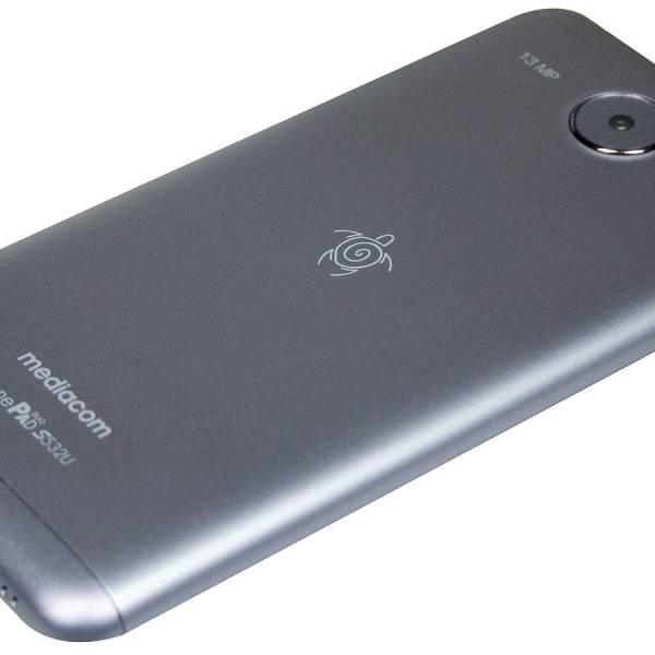 phonepad