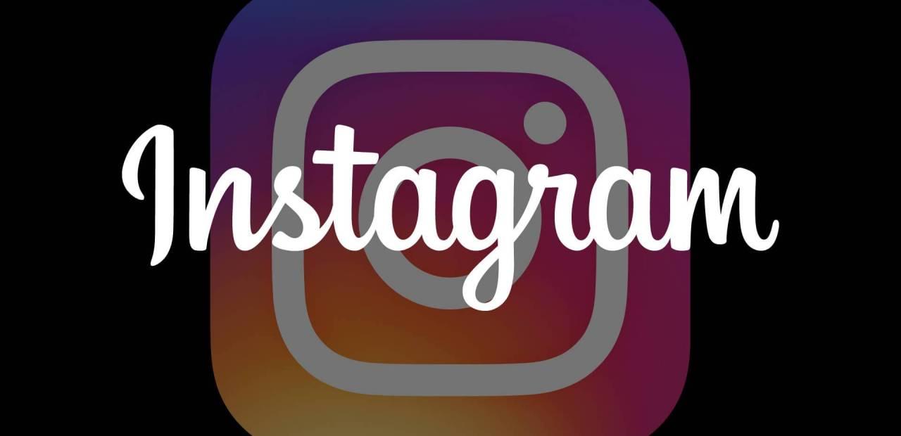 instagram-newlogo3-1920