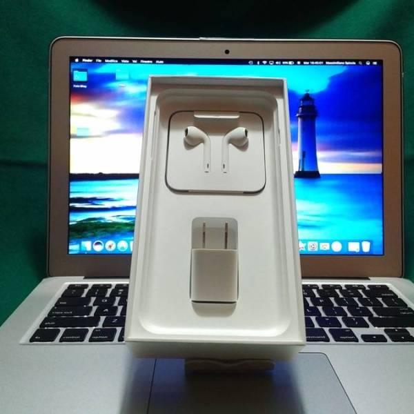 iphone7plusboxinside