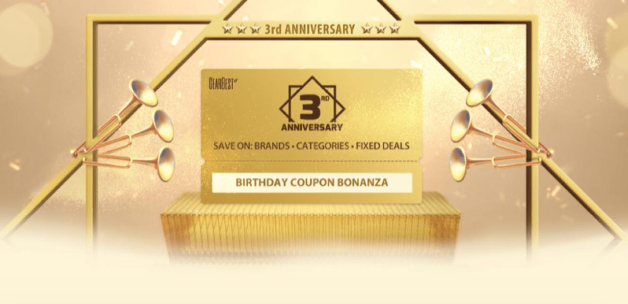 coupon sconto