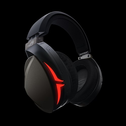 ASUS ROG Strix Fusion 300
