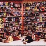 comic_collectionweb
