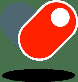 pt_logo_large_shdw
