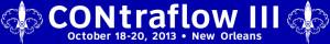 contraflow2013_blue960
