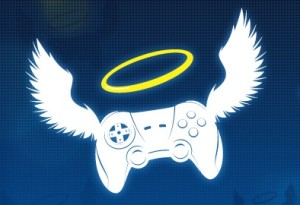 rift-extra-life-charity-event