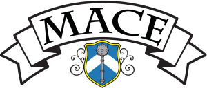 mace.new.small
