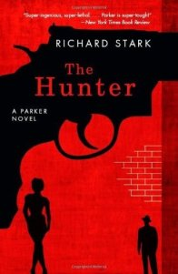The Hunter by Richard Stark