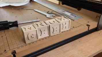 Alphabet Blocks 0007