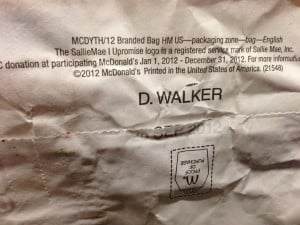 Bottom-of-McDonalds-Bag-01-300x225