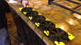 Building a Mining Rig 0005 - Minercase V3