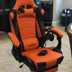 Gaming Chair Reviews Pc Selig Z Reproduction Drakon Dk706 Review Best The Geek Pub