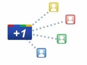 1-button-of-google-300x224