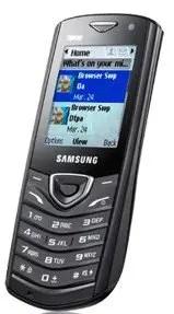 Samsung-Guru-3G