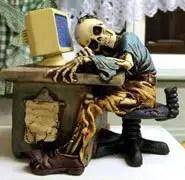 computer-sitting-dead