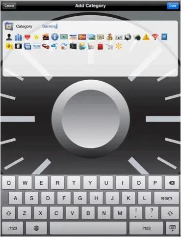Top Ten useful iPad Apps