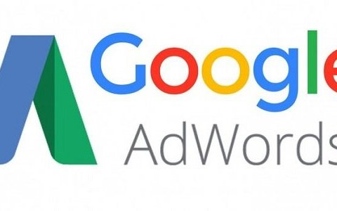 Tips tricks to use Google AdWords without losing money