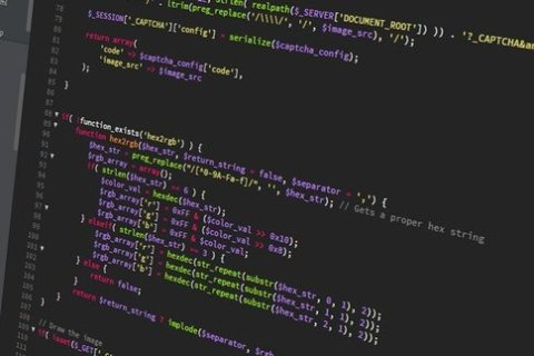 Sample Code Websites for Programmers