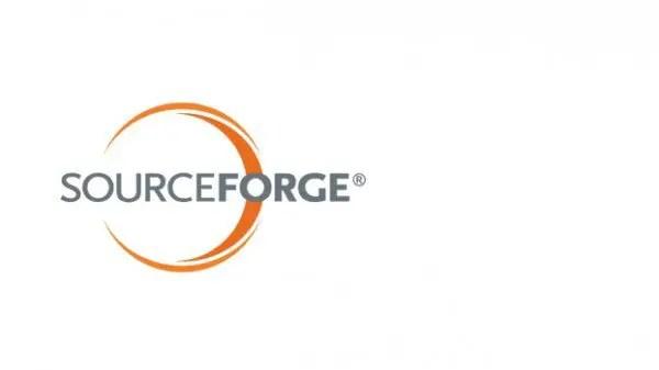 """SourceForge.net"""