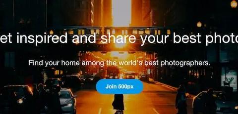 Best Online Photo Sharing Websites