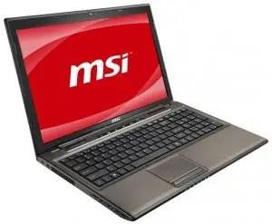 MSI-GE620DX-laptop-specs