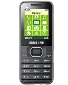 3g phones in India