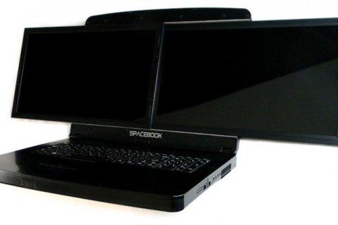 gscreen-spacebook-dual-screen-laptop