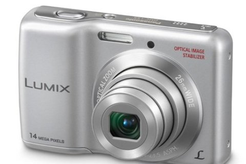 panasonic-lumix-ls5-digital-camera