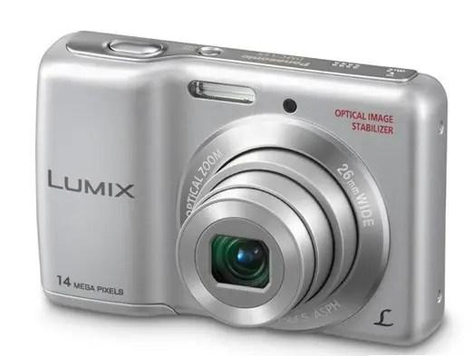 panasonic-lumix-ls5-digital-camera