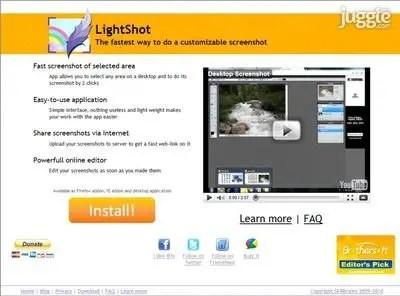 5 Best Online Image Editing Tool