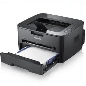 samsung_ml2526_laser_printer