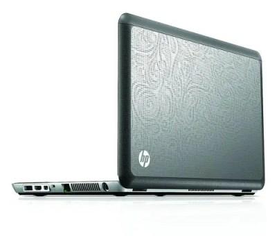 HP Envy Lid
