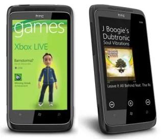 HTC-7-Trophy-Smartphone