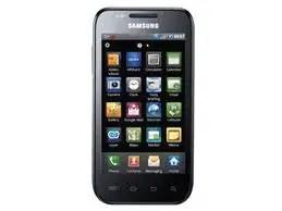 Samsung Galaxy CDMA I500