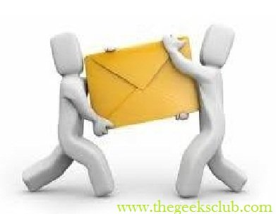 email-subscription