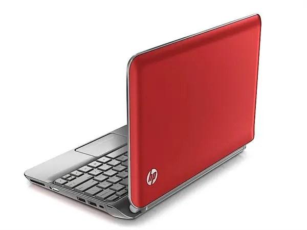 hp-mini-210-1108tu-netbook