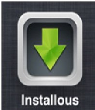 installous download and install for iphone