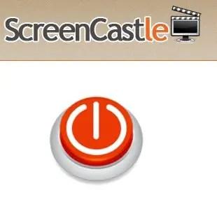 screencastle-recordings