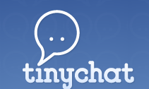 Top 10 Best Live Video Chat Tools to chat with Strangers