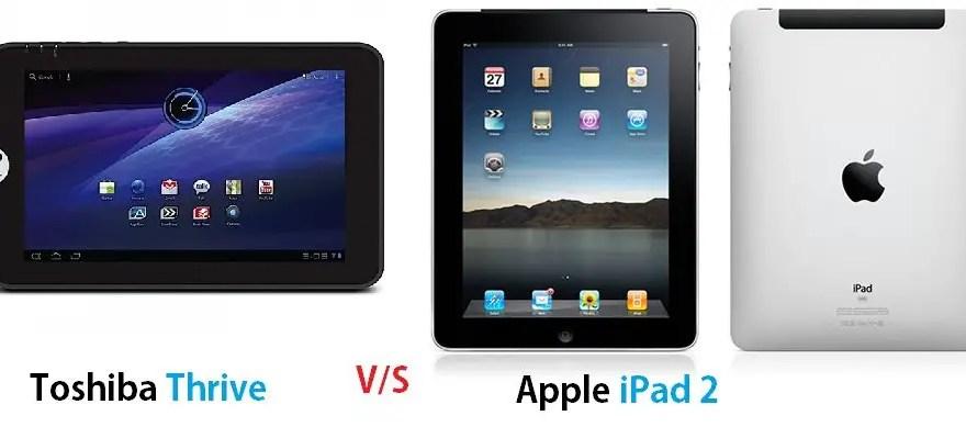 toshiba_thrive_vs_apple_ipad_2