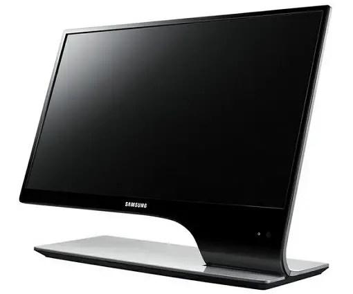 3D-monitors-Samsung
