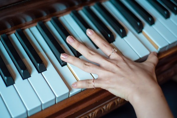 Five Websites to Learn and Play Piano Online for Free