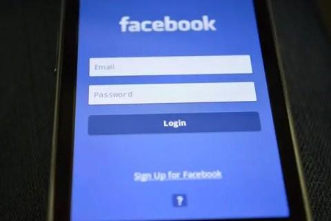 Keep Your Facebook account safe