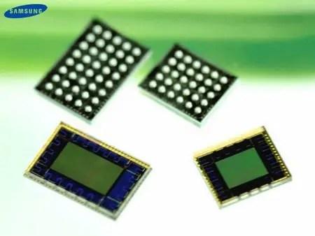 S5K2P1 chip