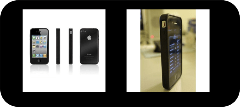 iphone 4 cases and covers