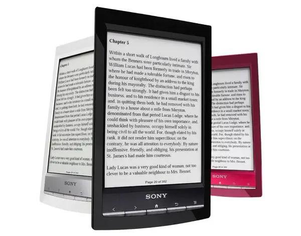 sony-reader-wifi