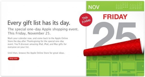 apple-black-friday-2011