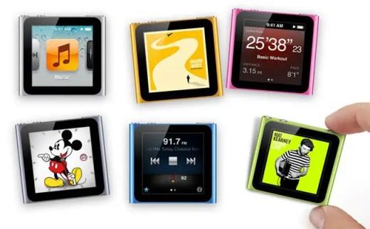 Apple-ipod-nano-2011-7g