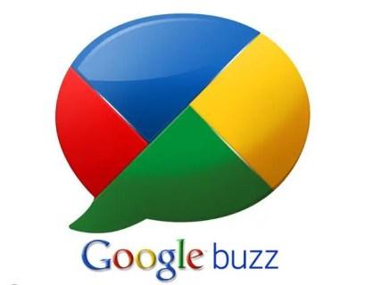 10 Epic Google Blunders