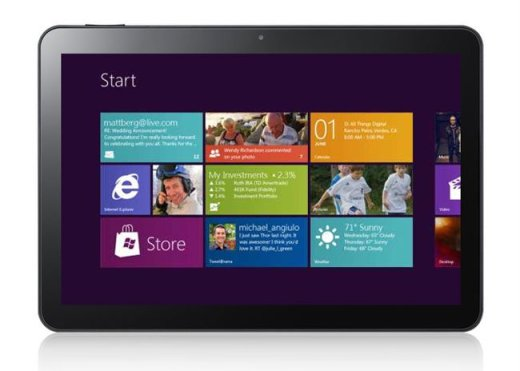 Samsung-Windows-8-tablet
